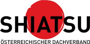 Österreichischer Dachverband Shiatsu